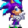 Nova-Nebulas's avatar