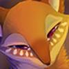 Nova-Nocturne's avatar