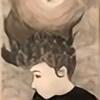Nova-of-the-East's avatar
