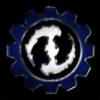 Nova-rek's avatar