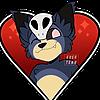 Nova-Ryu's avatar