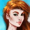 Nova-sama420's avatar