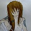 nova-sephiroth's avatar
