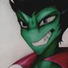 NOVA-SEVEN's avatar
