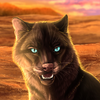 Nova-Shadow26's avatar