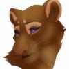 Nova-Sparkle's avatar