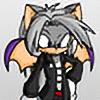 Nova-the-bat's avatar