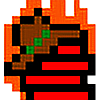 Nova-the-GamerDragon's avatar