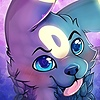 Nova-umbreon's avatar