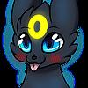 Nova-umbreon's avatar
