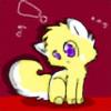 Nova000's avatar