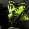 Nova107's avatar