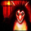 Nova16380x's avatar