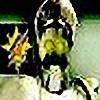Nova225's avatar
