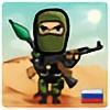 NovA29R's avatar