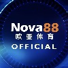 nova88indonesia's avatar
