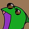 NovaArora's avatar