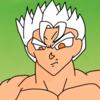 novablade124's avatar