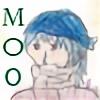 NovaBlitzMo0's avatar