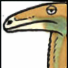 novablue's avatar