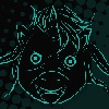 NovaBlueGoji's avatar