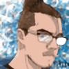 novabravo616's avatar