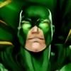 NovaBurst's avatar