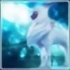novaburst16's avatar