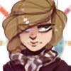 NovaBytes's avatar