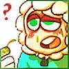 Novacevia's avatar