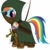 Novaclum's avatar