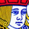 NovaCola1's avatar