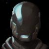 NovaCore23's avatar
