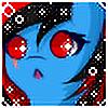 NovaDderracs's avatar