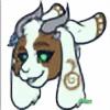 NovaDear's avatar
