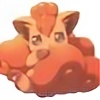 NoVaDesertfire's avatar