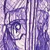 novadreamer648's avatar