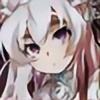 NovaEmpressAmillenia's avatar