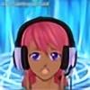 NovaFantasy972's avatar