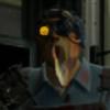NovaFanUnzip3's avatar