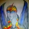 Novaflame1's avatar