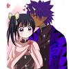 NovaFlameDragon's avatar
