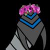 NovaFlurry's avatar