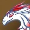 NovaGatta's avatar
