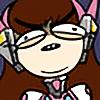 Novagem787's avatar