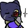 NovagoCarosa's avatar