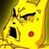 NovaGraph's avatar