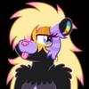 NovaGriffinTheFunk's avatar