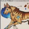 Novaholic's avatar