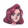 novahowe's avatar